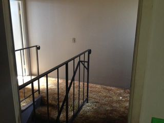 Photo 2: CHULA VISTA Condo for sale : 2 bedrooms : 1595 Mendocino Dr #58