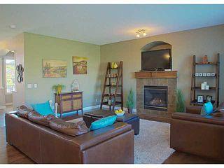 Photo 8: 17 MILLER Bay: Okotoks Residential Detached Single Family for sale : MLS®# C3638024