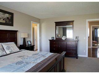 Photo 11: 17 MILLER Bay: Okotoks Residential Detached Single Family for sale : MLS®# C3638024