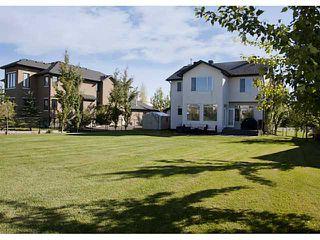 Photo 20: 17 MILLER Bay: Okotoks Residential Detached Single Family for sale : MLS®# C3638024