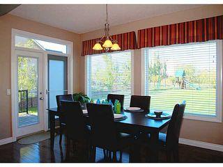 Photo 6: 17 MILLER Bay: Okotoks Residential Detached Single Family for sale : MLS®# C3638024