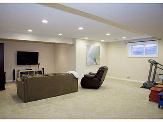 Photo 17: 17 MILLER Bay: Okotoks Residential Detached Single Family for sale : MLS®# C3638024