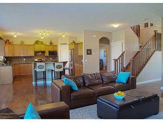 Photo 5: 17 MILLER Bay: Okotoks Residential Detached Single Family for sale : MLS®# C3638024