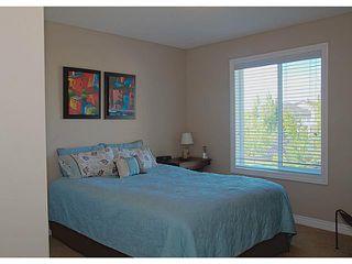 Photo 14: 17 MILLER Bay: Okotoks Residential Detached Single Family for sale : MLS®# C3638024