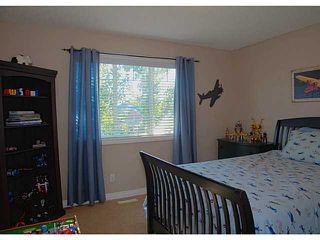 Photo 15: 17 MILLER Bay: Okotoks Residential Detached Single Family for sale : MLS®# C3638024