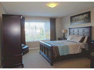 Photo 10: 17 MILLER Bay: Okotoks Residential Detached Single Family for sale : MLS®# C3638024