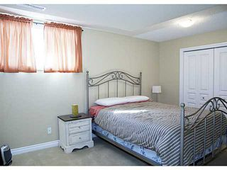 Photo 18: 17 MILLER Bay: Okotoks Residential Detached Single Family for sale : MLS®# C3638024