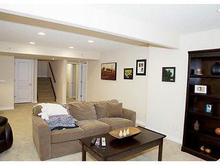 Photo 16: 17 MILLER Bay: Okotoks Residential Detached Single Family for sale : MLS®# C3638024