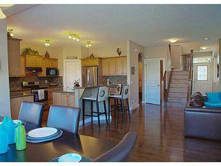 Photo 7: 17 MILLER Bay: Okotoks Residential Detached Single Family for sale : MLS®# C3638024