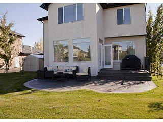 Photo 19: 17 MILLER Bay: Okotoks Residential Detached Single Family for sale : MLS®# C3638024