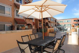 Photo 9: PACIFIC BEACH Condo for sale : 1 bedrooms : 860 Turquoise St #131 in San Diego