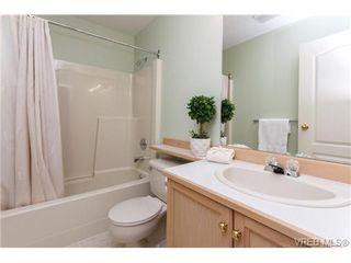 Photo 14: 301 510 Marsett Pl in VICTORIA: SW Royal Oak Row/Townhouse for sale (Saanich West)  : MLS®# 684520