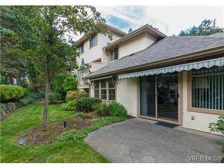 Photo 15: 301 510 Marsett Pl in VICTORIA: SW Royal Oak Row/Townhouse for sale (Saanich West)  : MLS®# 684520