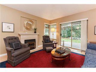 Photo 6: 301 510 Marsett Pl in VICTORIA: SW Royal Oak Row/Townhouse for sale (Saanich West)  : MLS®# 684520