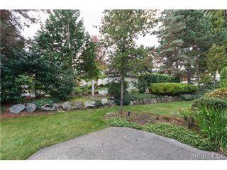 Photo 16: 301 510 Marsett Pl in VICTORIA: SW Royal Oak Row/Townhouse for sale (Saanich West)  : MLS®# 684520