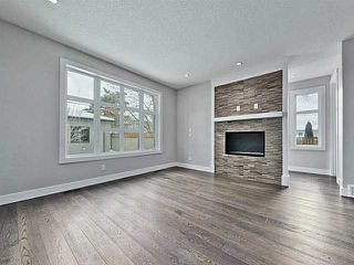 Photo 10: 3824 1 Street NW in Calgary: Highland Park Residential Attached for sale : MLS®# C3642904