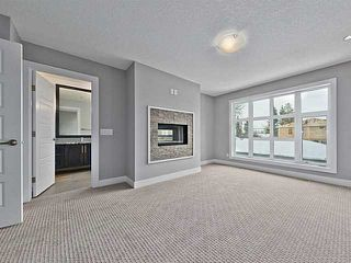 Photo 17: 3824 1 Street NW in Calgary: Highland Park Residential Attached for sale : MLS®# C3642904