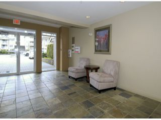 "Photo 2: 404 19366 65 Avenue in Surrey: Clayton Condo for sale in ""Liberty"" (Cloverdale)  : MLS®# F1428160"