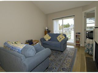 "Photo 6: 404 19366 65 Avenue in Surrey: Clayton Condo for sale in ""Liberty"" (Cloverdale)  : MLS®# F1428160"