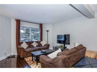 Photo 3: 131 TARADALE Drive NE in Calgary: Taradale Residential Detached Single Family for sale : MLS®# C3648695