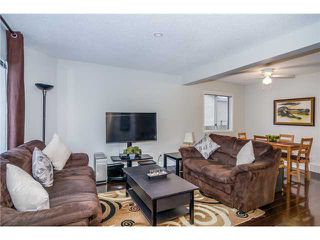 Photo 2: 131 TARADALE Drive NE in Calgary: Taradale Residential Detached Single Family for sale : MLS®# C3648695