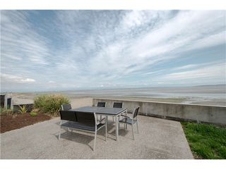 Photo 18: 536 CENTENNIAL Parkway in Tsawwassen: Boundary Beach House for sale : MLS®# V1099805