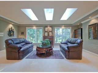 Photo 10: 13885 18TH Avenue in Surrey: Sunnyside Park Surrey House for sale (South Surrey White Rock)  : MLS®# F1431118