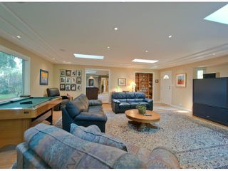 Photo 13: 13885 18TH Avenue in Surrey: Sunnyside Park Surrey House for sale (South Surrey White Rock)  : MLS®# F1431118