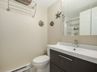 Photo 11: 201 1406 W 73RD Avenue in Vancouver: Marpole Condo for sale (Vancouver West)  : MLS®# V1111395