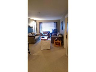 """Photo 9: 117 32725 GEORGE FERGUSON Way in Abbotsford: Abbotsford West Condo for sale in """"Uptown"""" : MLS®# F1438054"""