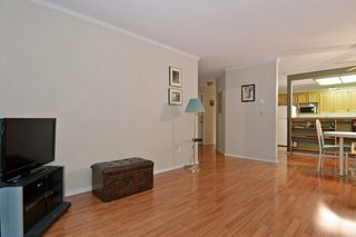 "Photo 4: 101 33030 GEORGE FERGUSON Way in Abbotsford: Central Abbotsford Condo for sale in ""Carlise"" : MLS®# F1446817"