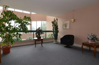 "Photo 14: 101 33030 GEORGE FERGUSON Way in Abbotsford: Central Abbotsford Condo for sale in ""Carlise"" : MLS®# F1446817"