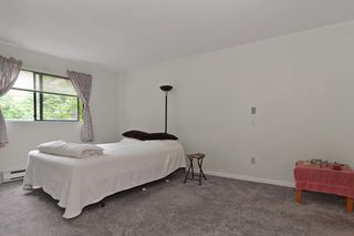 "Photo 8: 101 33030 GEORGE FERGUSON Way in Abbotsford: Central Abbotsford Condo for sale in ""Carlise"" : MLS®# F1446817"