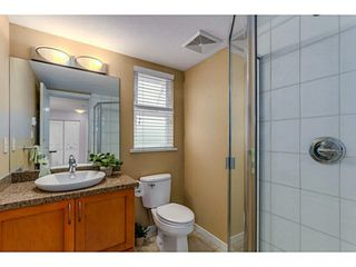 "Photo 12: 108 2373 ATKINS Avenue in Port Coquitlam: Central Pt Coquitlam Condo for sale in ""CARMANDY"" : MLS®# V1136914"