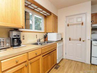 Photo 5: 1849 Centennial Ave in COMOX: CV Comox (Town of) House for sale (Comox Valley)  : MLS®# 709132