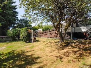 Photo 26: 1849 Centennial Ave in COMOX: CV Comox (Town of) House for sale (Comox Valley)  : MLS®# 709132