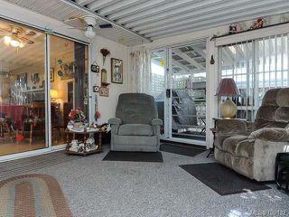 Photo 20: 1849 Centennial Ave in COMOX: CV Comox (Town of) House for sale (Comox Valley)  : MLS®# 709132