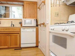 Photo 23: 1849 Centennial Ave in COMOX: CV Comox (Town of) House for sale (Comox Valley)  : MLS®# 709132