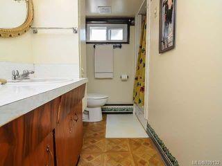 Photo 21: 1849 Centennial Ave in COMOX: CV Comox (Town of) House for sale (Comox Valley)  : MLS®# 709132