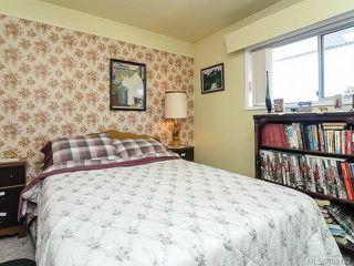 Photo 10: 1849 Centennial Ave in COMOX: CV Comox (Town of) House for sale (Comox Valley)  : MLS®# 709132