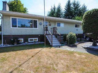 Photo 25: 1849 Centennial Ave in COMOX: CV Comox (Town of) House for sale (Comox Valley)  : MLS®# 709132