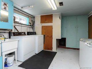 Photo 19: 1849 Centennial Ave in COMOX: CV Comox (Town of) House for sale (Comox Valley)  : MLS®# 709132