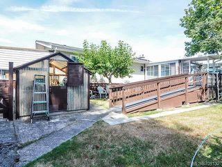 Photo 16: 1849 Centennial Ave in COMOX: CV Comox (Town of) House for sale (Comox Valley)  : MLS®# 709132