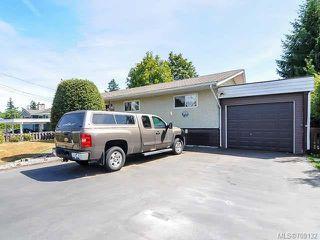 Photo 27: 1849 Centennial Ave in COMOX: CV Comox (Town of) House for sale (Comox Valley)  : MLS®# 709132