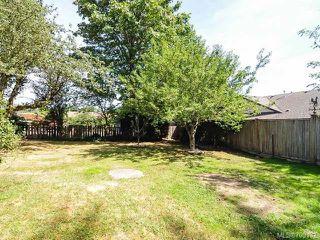 Photo 28: 1849 Centennial Ave in COMOX: CV Comox (Town of) House for sale (Comox Valley)  : MLS®# 709132