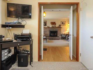 Photo 14: 1849 Centennial Ave in COMOX: CV Comox (Town of) House for sale (Comox Valley)  : MLS®# 709132