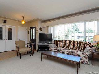 Photo 7: 1849 Centennial Ave in COMOX: CV Comox (Town of) House for sale (Comox Valley)  : MLS®# 709132