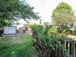 Photo 17: 1849 Centennial Ave in COMOX: CV Comox (Town of) House for sale (Comox Valley)  : MLS®# 709132