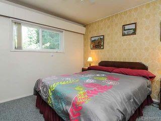 Photo 9: 1849 Centennial Ave in COMOX: CV Comox (Town of) House for sale (Comox Valley)  : MLS®# 709132
