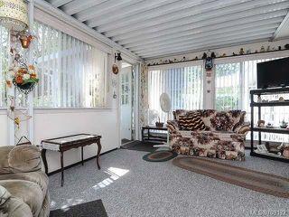 Photo 8: 1849 Centennial Ave in COMOX: CV Comox (Town of) House for sale (Comox Valley)  : MLS®# 709132